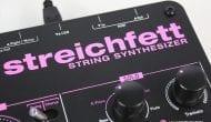 Waldorf-Streichfett-04