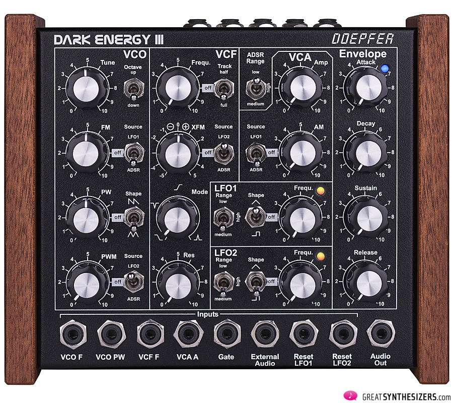 Doepfer-Dark-Energy-III-01