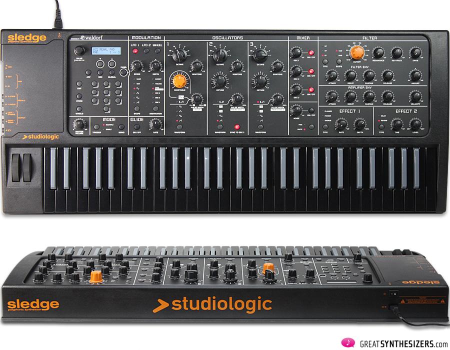 Studiologic-Sledge-01