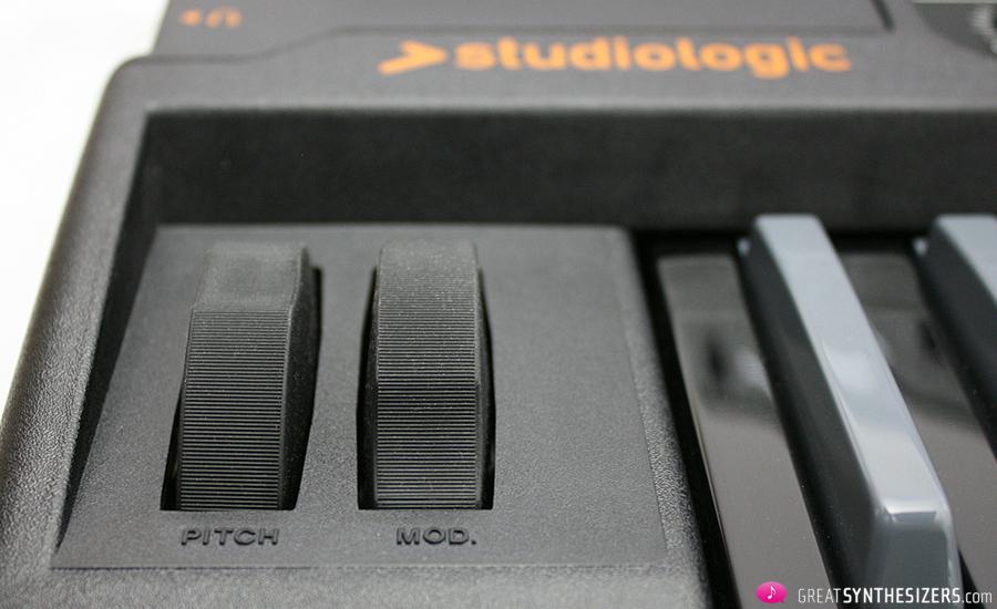 Studiologic-Sledge-07