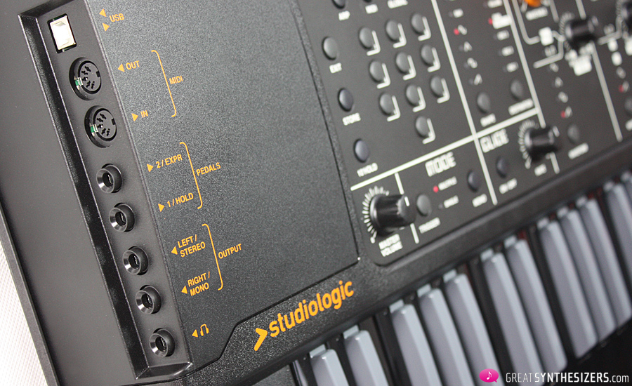 Studiologic-Sledge-11