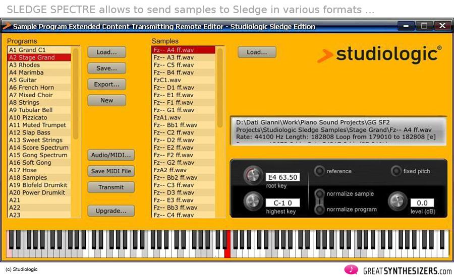 Studiologic-Sledge-16