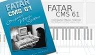 FATAR CMS 61