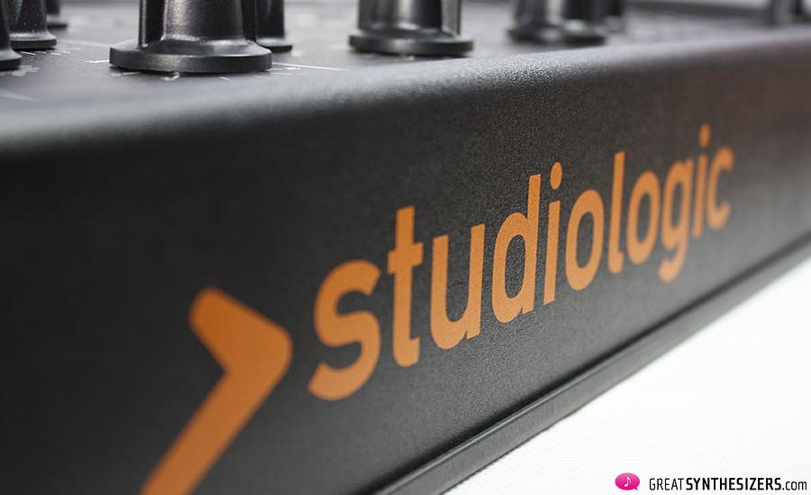 Studiologic-Sledge-20