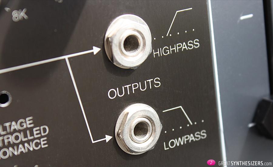 ARP2600-CMS-Upgrade-05