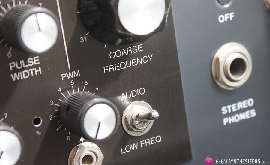 ARP2600-CMS-Upgrade-06