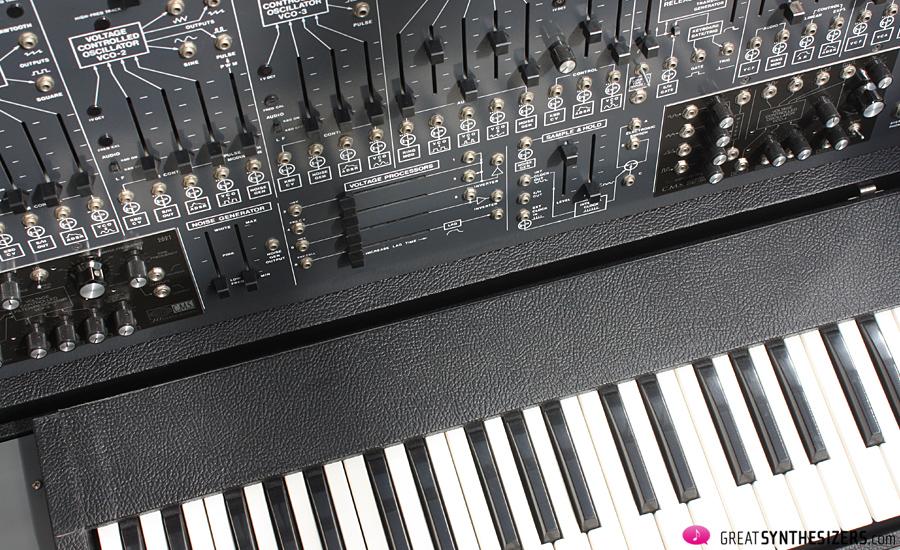 ARP2600-CMS-Upgrade-07