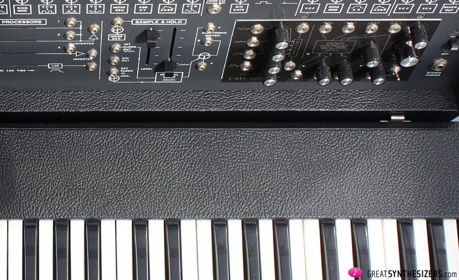 ARP2600-CMS-Upgrade-09