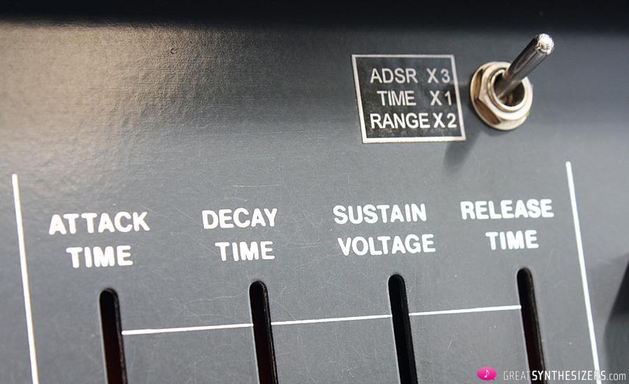 ARP2600-CMS-Upgrade-10
