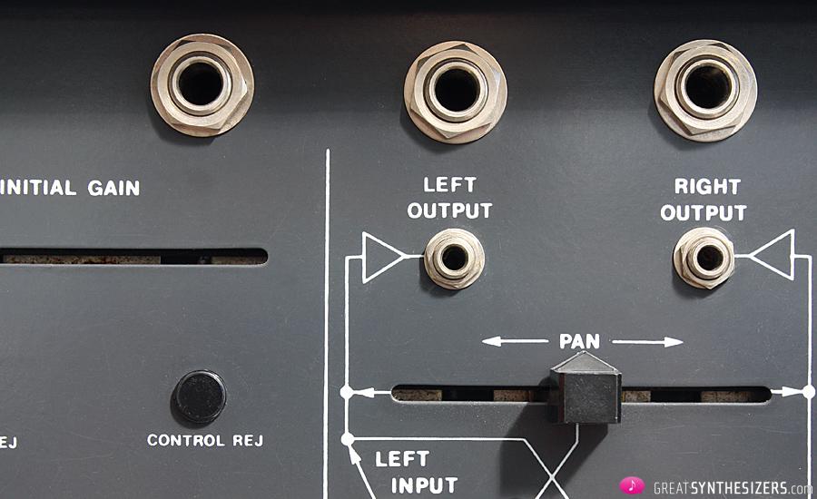 ARP2600-CMS-Upgrade-11