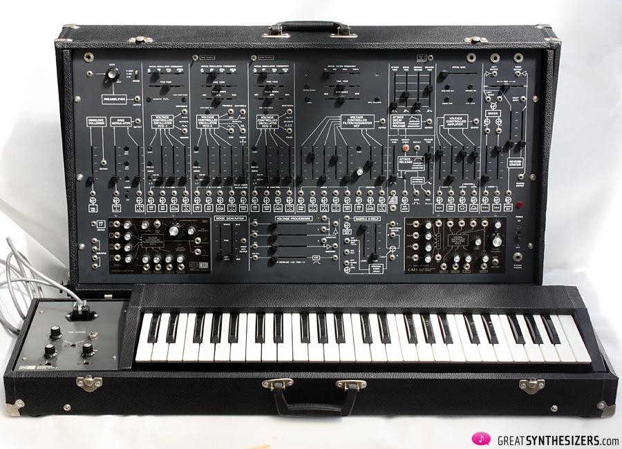 ARP2600-CMS-Upgrade-12