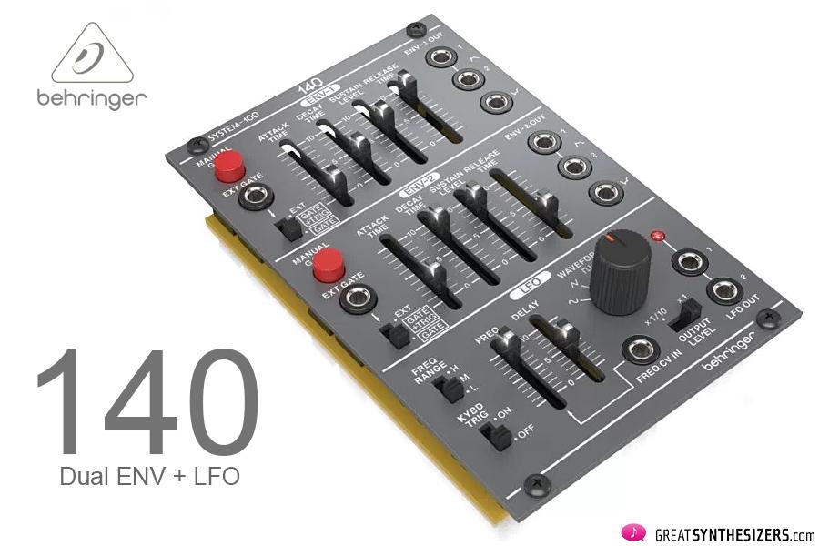 Behringer-System100M-DualENV