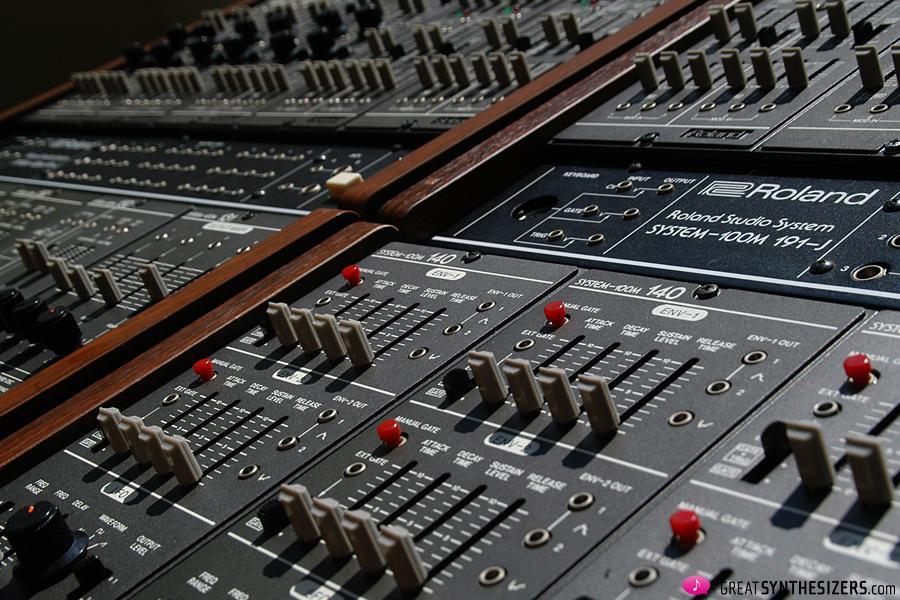 Roland-System100M-20