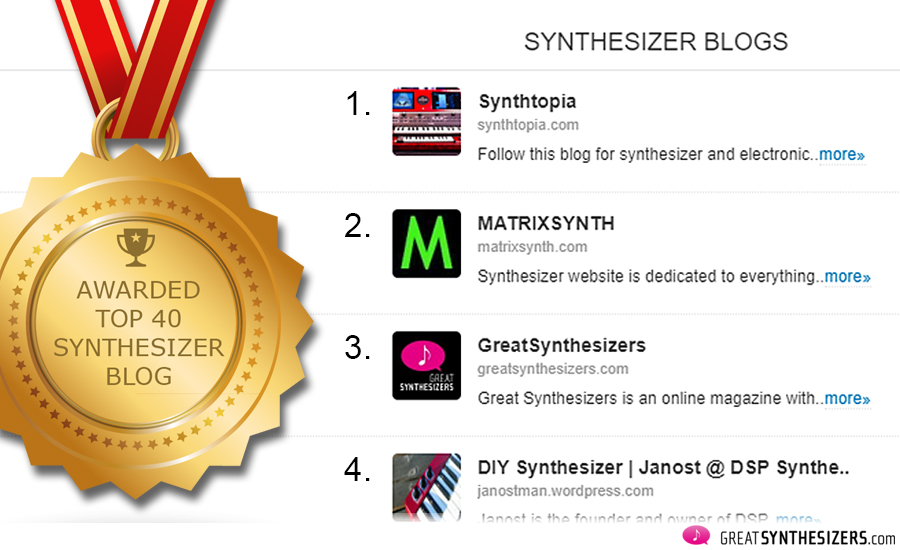 Synthesizer-Blogs-Award-01