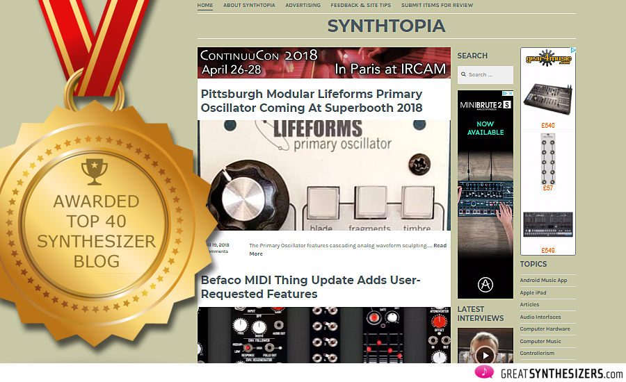 Synthesizer-Blogs-Award-09