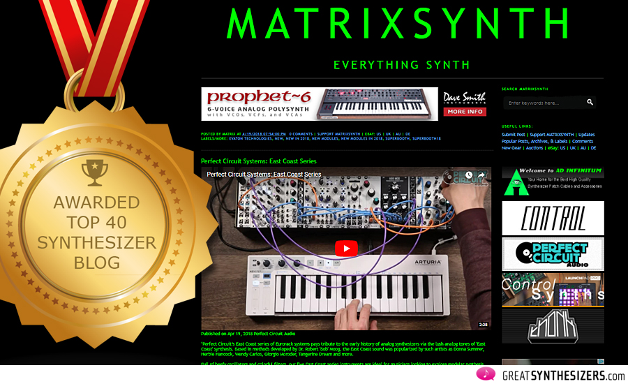 Synthesizer-Blogs-Award-10