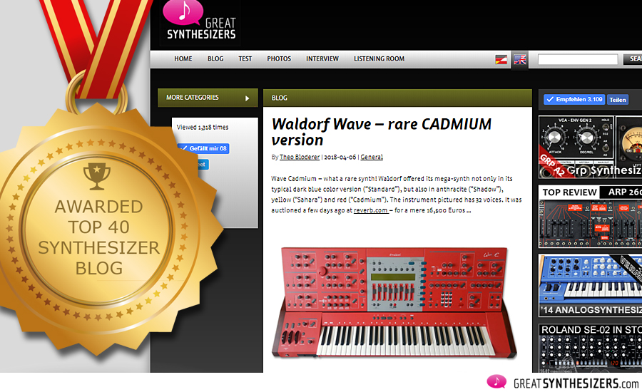 Synthesizer-Blogs-Award-12
