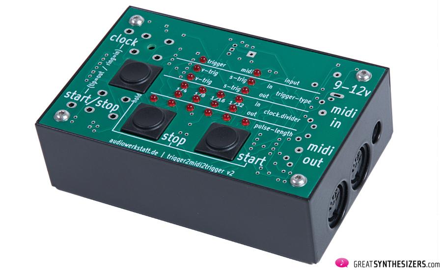Audiowerkstatt-trigger2midi2trigger-v2-01