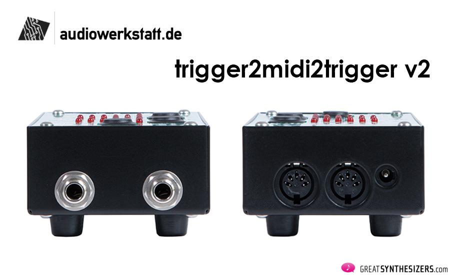 Audiowerkstatt-trigger2midi2trigger-v2-03
