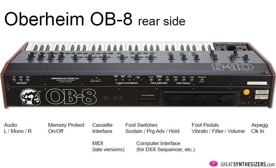 Oberheim-OB8-02