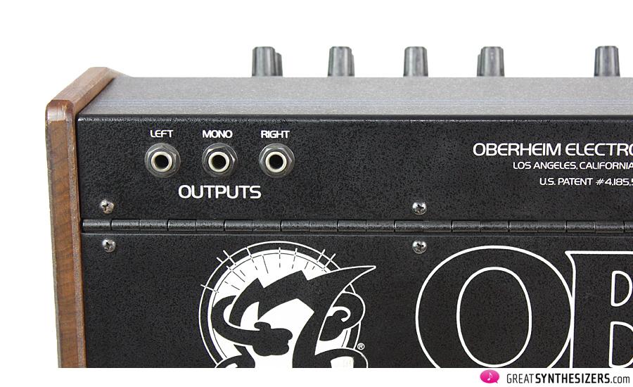 Oberheim-OB8-10