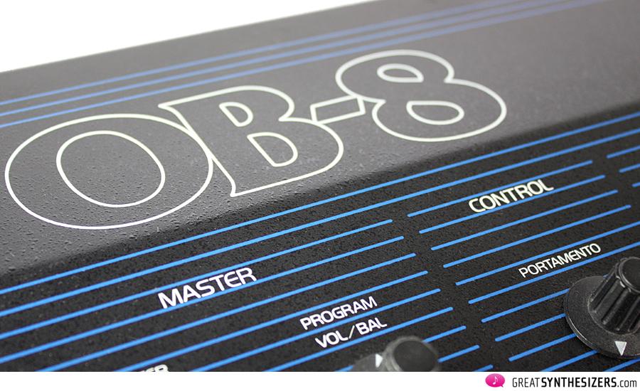Oberheim-OB8-14