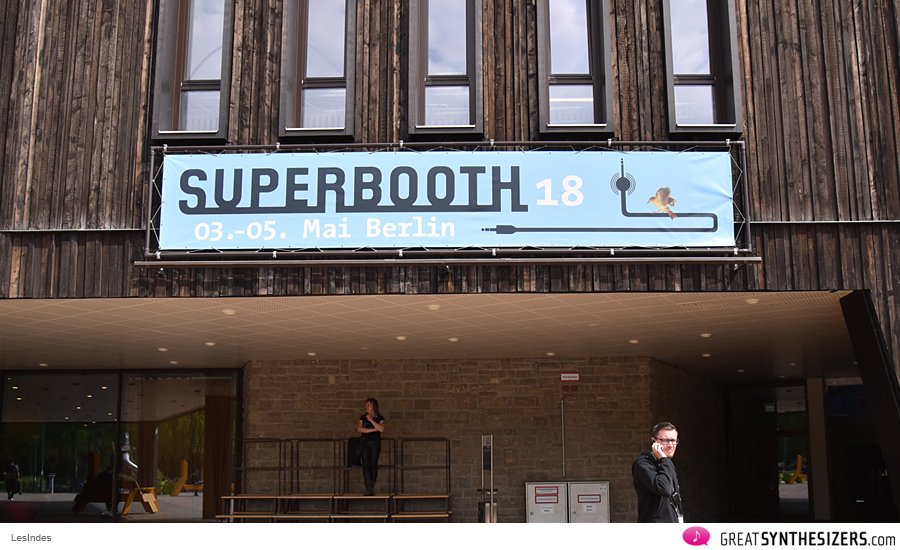SuperBooth18-01