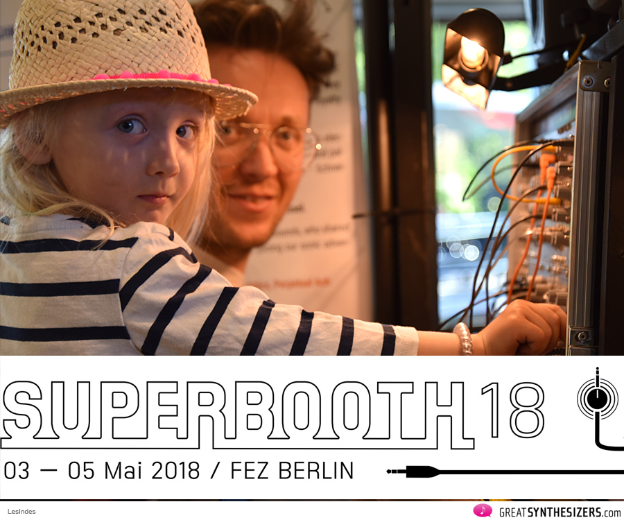 SuperBooth18-Title2