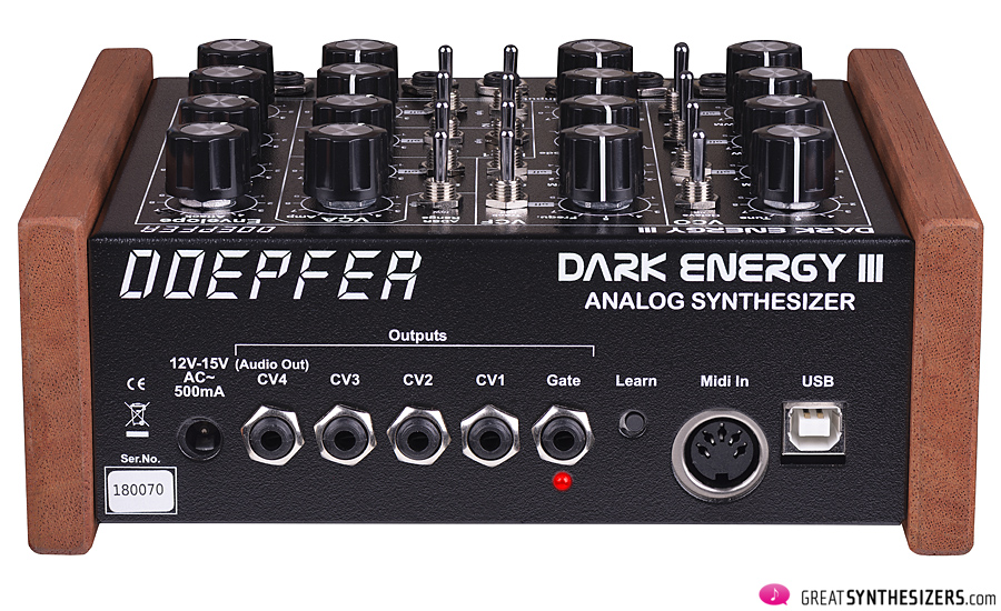 Doepfer-Dark-Energy-III-11