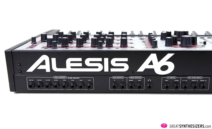Alesis-Andromeda-A6-06