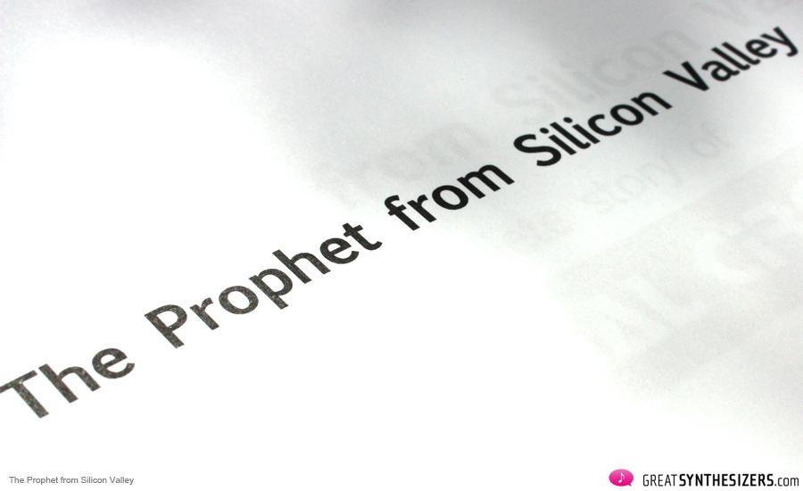 Sequential-Prophet5-Book-04