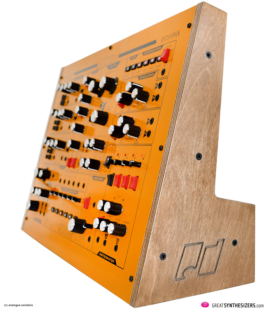 Fusebox A 3 Vco Synth By Analogue Solutions Greatsynthesizers Picture Of Fuse Box 02