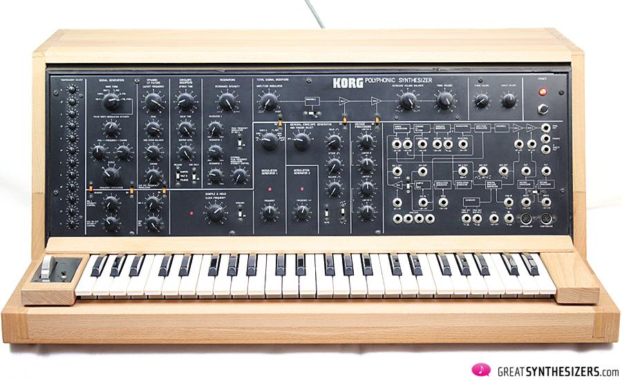 Korg-PS3100-Beech-01