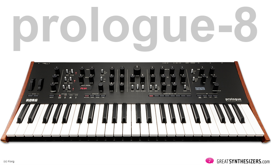 Korg-Prologue-8-02