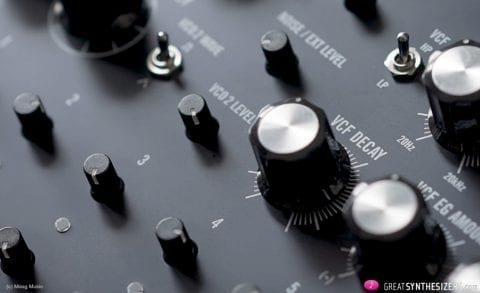 Moog-DFAM-04