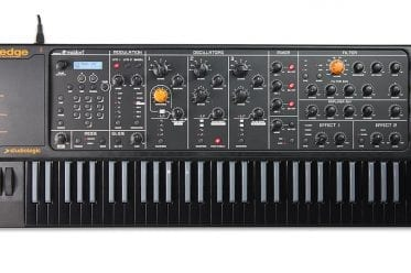 GreatSynthesizers – Great Synthesizers is an online magazin